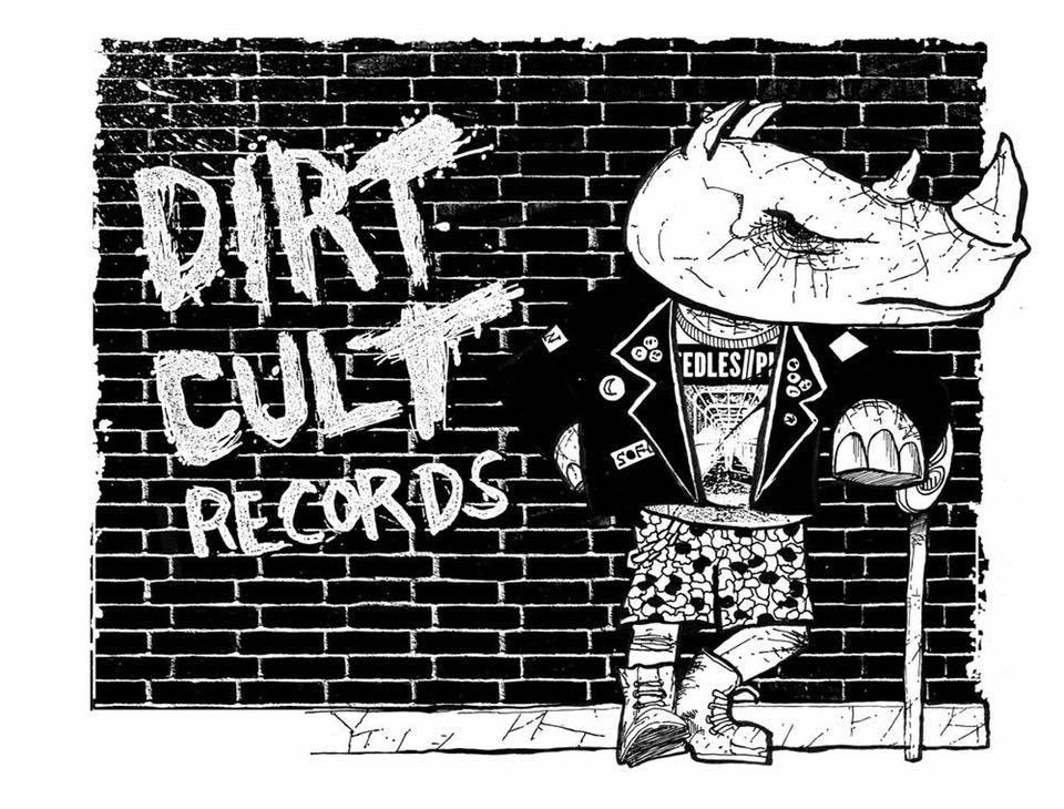 Dirt Cult Records