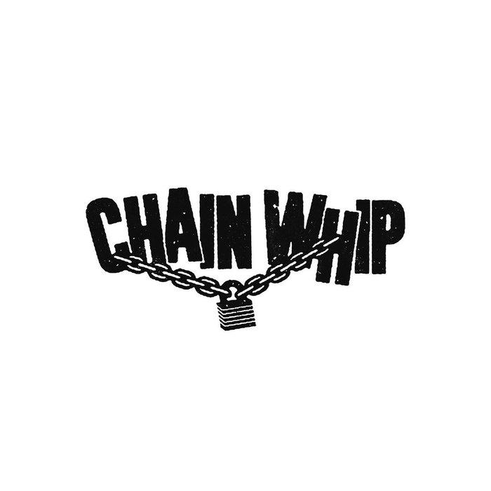 chain_whip_cover_900x