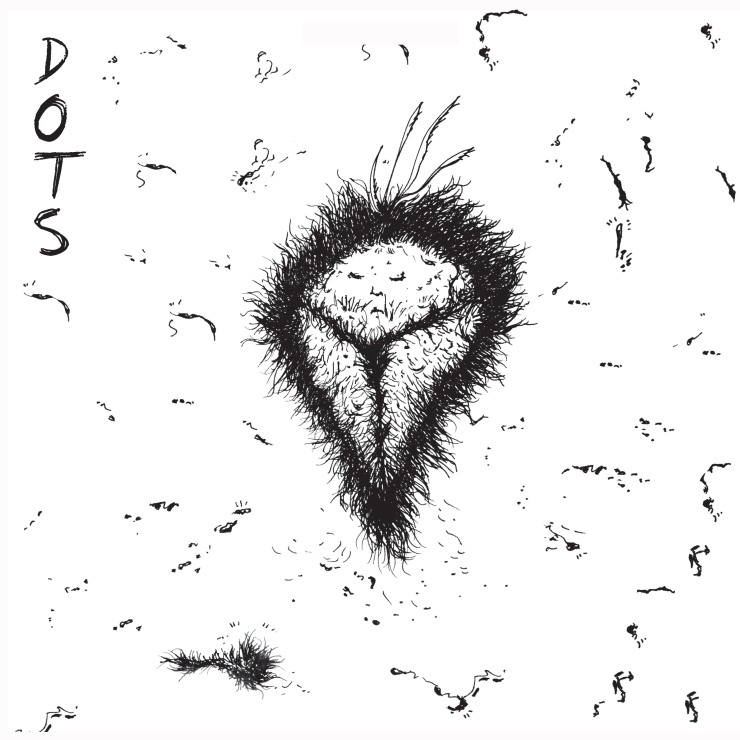 dots cover